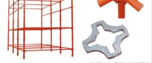 架子管配件的使用寿命有多长?
