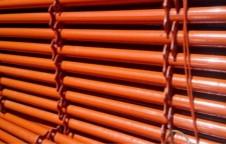 如何提高架子管的耐腐蚀性能 ?
